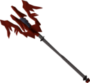 Dragon cane detail.png