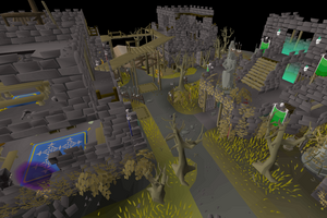 https://oldschool.runescape.wiki/images/thumb/0/08/Ferox_Enclave.png/300px-Ferox_Enclave.png?0ee16