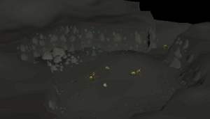 Lumbridge Swamp Caves.png