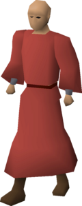 Monk of Zamorak (level 17).png