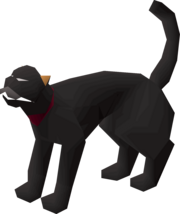 Cat (black).png