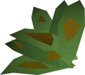 Grimy irit leaf detail.png