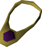 Skills necklace (uncharged) detail.png