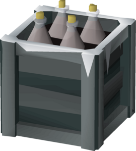 Crate (Wintertodt, concoctions).png