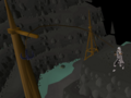 Dorgesh-Kaan Agility Course Grapple (3).png