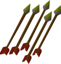 Iron arrow(p) detail.png