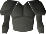 Rock-shell plate detail.png