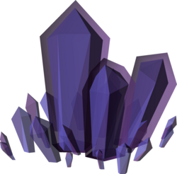 Shadow crystal.png