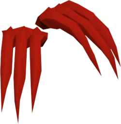 While Guthix Sleeps & Dragon Claws (2).png