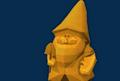 10th Annual Golden Gnome Awards - Nominations Now Open! newspost.jpg