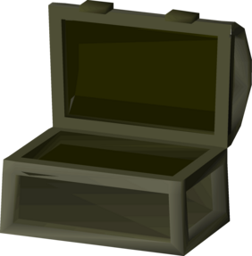 Chest (Barrows, open).png