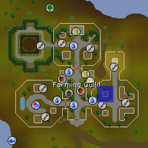 Farming Guild Bush patch location.png