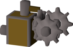 Gear box.png
