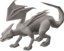 Steel dragon#Normal