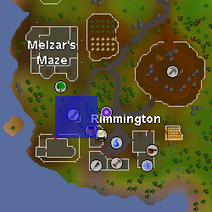Taria location.png