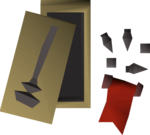 Tzhaar-ket-om ornament kit detail.png
