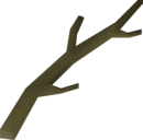 Willow branch detail.png