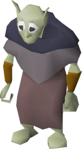 Cave goblin (train station, dark).png