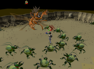Fighting Kalphite Queen.png