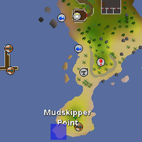 Hot cold clue - mudskipper point map.png
