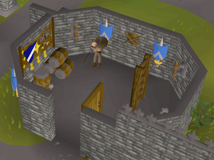 Lost Property shop (Lumbridge).png