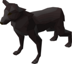 Shadow Hound.png