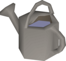 Watering can(6) detail.png