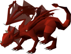 Brutal red dragon.png