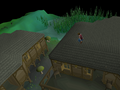 Canifis Rooftop Course (7).png