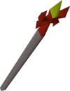 Dragon spear(p) detail.png
