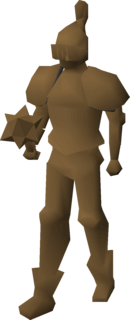 130px-Earth_warrior.png