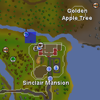 Hot cold clue - near Sinclair Mansion map.png