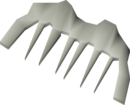 Ivory comb detail.png