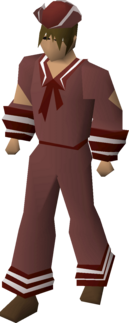 Red naval set equipped.png