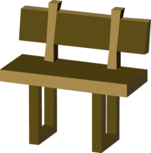 Wooden bench built.png