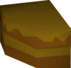 Chocolate slice detail.png