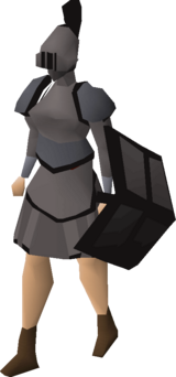Iron trimmed set (sk) equipped.png
