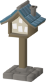 POH noticeboard (Rimmington).png