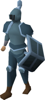 Rune trimmed set (lg) equipped.png