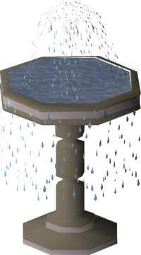 Small fountain built.png