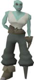Zombie pirate (4).png