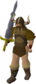 Barbarian (Acelin).png