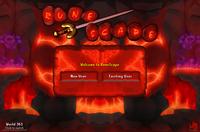 Inferno - OSRS Wiki