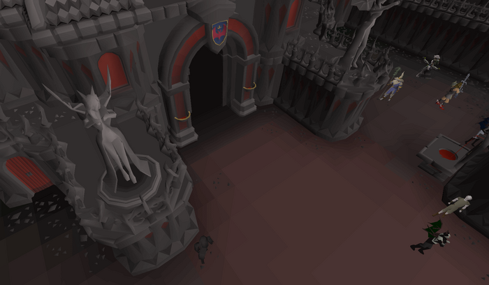 Theatre of Blood- Progress Update (14).png