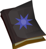 Tome of the sun detail.png