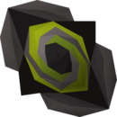 Twisted buckler detail.png