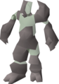 Arzinian Avatar of Strength (level 125).png