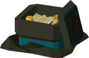 Brimstone chest (opened).png