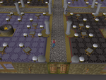 Emote clue - cheer games room.png