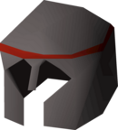Iron med helm detail.png